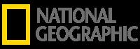 national-geographic-logo-png-ng-logo-gray-png-2000-2